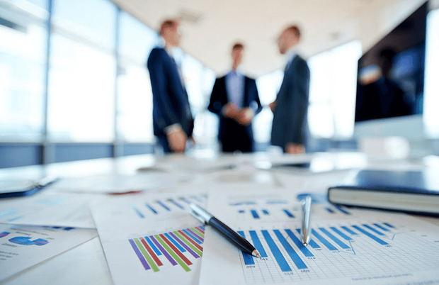 Estudio aboga por más apoyos a las empresas