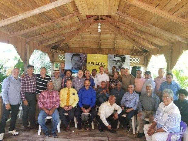 Forman comité gestor para rendir homenaje a Amín Abel Hasbún