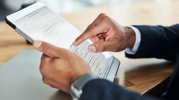 R. Dominicana implementa un formulario para salir y entrar al país
