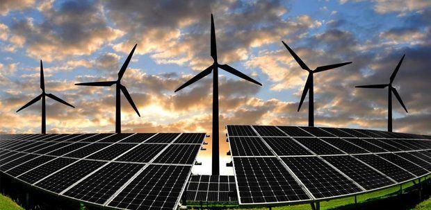 Impulsarán energías renovables en hospitales del país