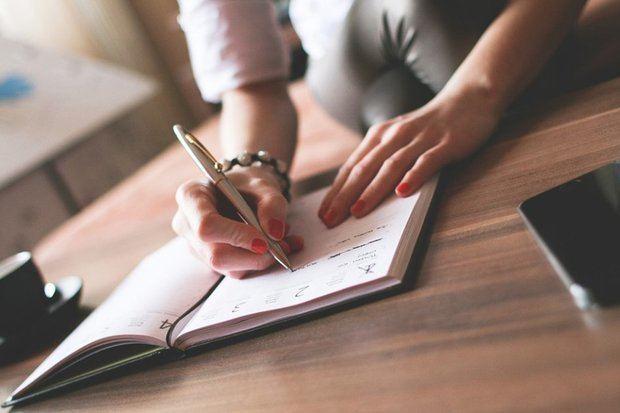 Fundéu GA: Día de las Madres, claves de escritura