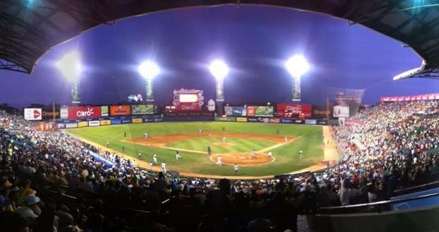 Las boletas para el juego Tigres - Mellizos costarán entre 200 y 2,500 pesos