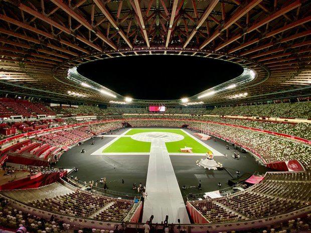 Olimpiadas de Tokio 2020: una mirada hacia la sostenibilidad