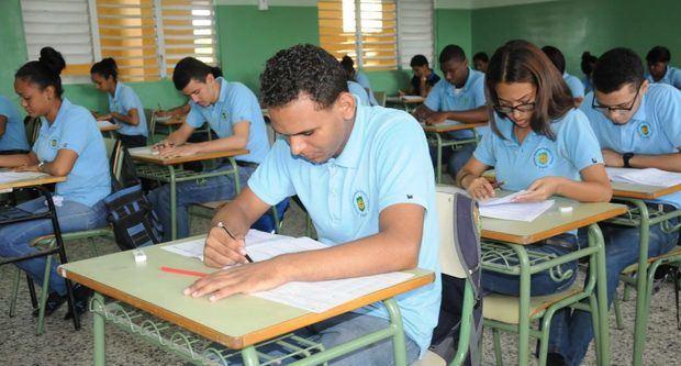 No habrá docencia secundaria ni primaria en la tarde del viernes