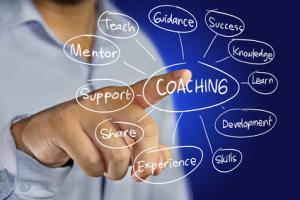 La moda del 'coaching' llega al mundo del turismo