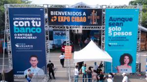 Culmina con éxito la versión 34 de Expo Cibao