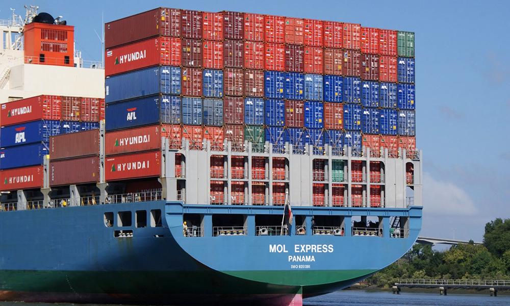 Crecen 28.8% las exportaciones dominicanas a países de Caricom en los últimos cinco años