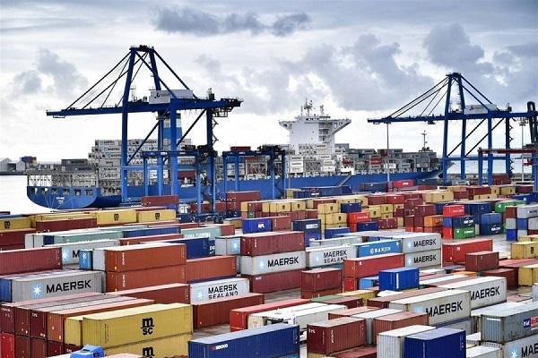 Exportaciones podrían superar US$11,000 millones en 2018