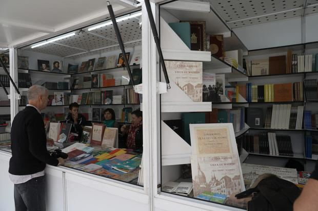 Diez autores y diez libros de la nueva literatura dominicana