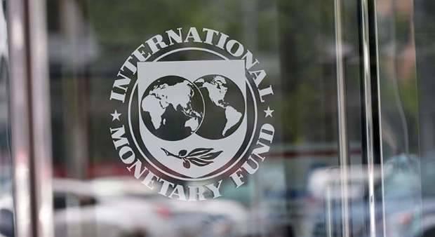 El FMI proyecta a RD un crecimiento económico del 4,8% al cerrar el 2017