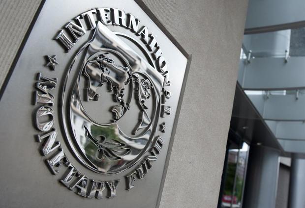 FMI aprueba US $ 650 millones en asistencia de emergencia para la R. Dominicana para la pandemia COVID-19