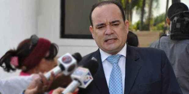 Colegio de Abogados insiste en supuestas irregularidades en el Poder Judicial