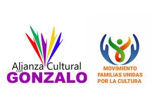 Alianza Cultural.