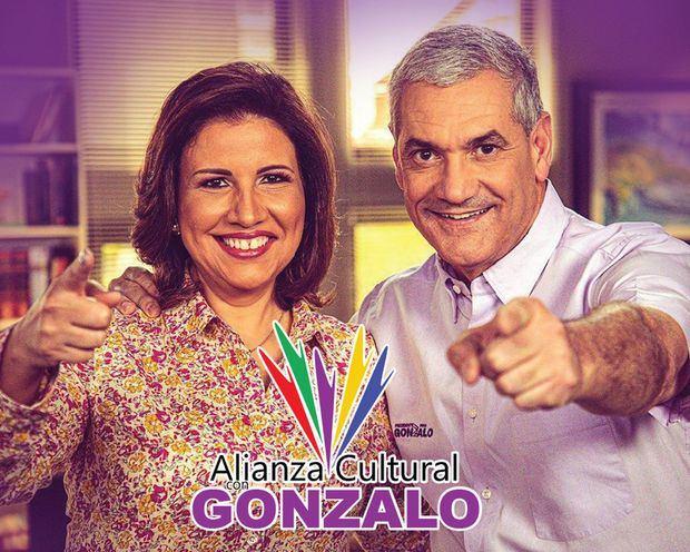 Más de dos mil firmas del sector cultural en apoyo a Gonzalo y Margarita