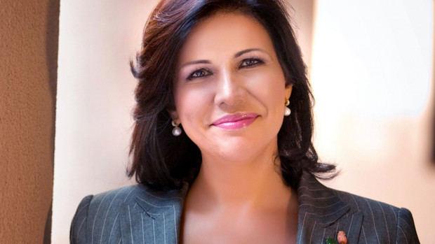 Vicepresidenta Margarita Cedeño se recupera satisfactoriamente tras intervención quirúrgica de emergencia