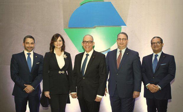 Banco Santa Cruz presenta logros y novedades durante encuentros Navideños