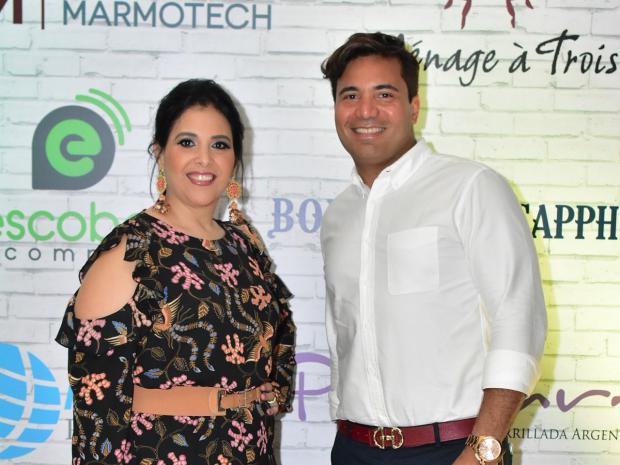 Lanzarán el Primer Mercado Gourmet de experiencias en Santo Domingo