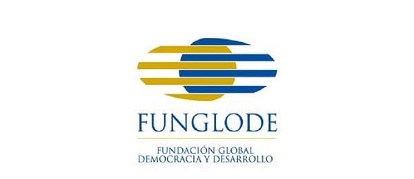 Funglode: Próximas actividades de noviembre - diciembre 2018