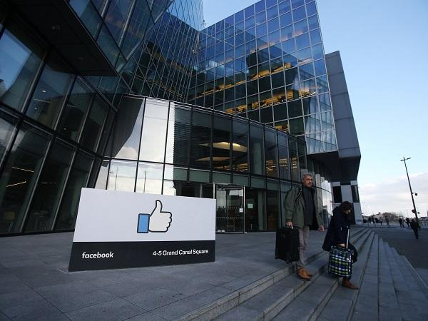Facebook gana un 30 % más en plena batalla contra las noticias falsas