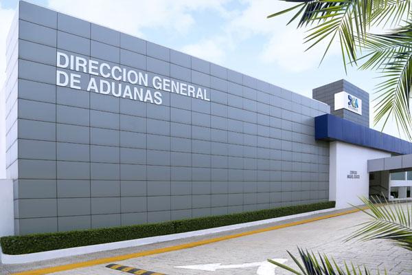 DGA aseguró que evitará corrupción en la institución