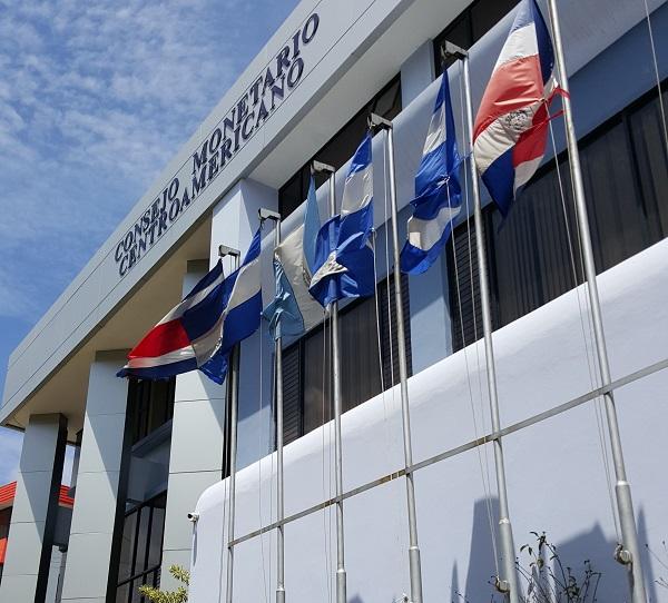 Reunión del Consejo Monetario Centroamericano se realizará en RD