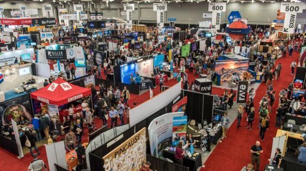 Festival SXSW de Texas consolida su apuesta por el sector de los videojuegos