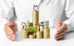"""AGPPC y Ellas Eventos realizan conferencia """"Organizando mis Finanzas Personales"""""""