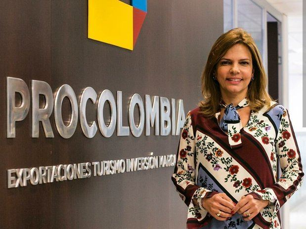 La presidenta de la agencia de promoción ProColombia, Flavia Santoro, aseguró este martes que el sector turístico es el 'nuevo petróleo' para su país.