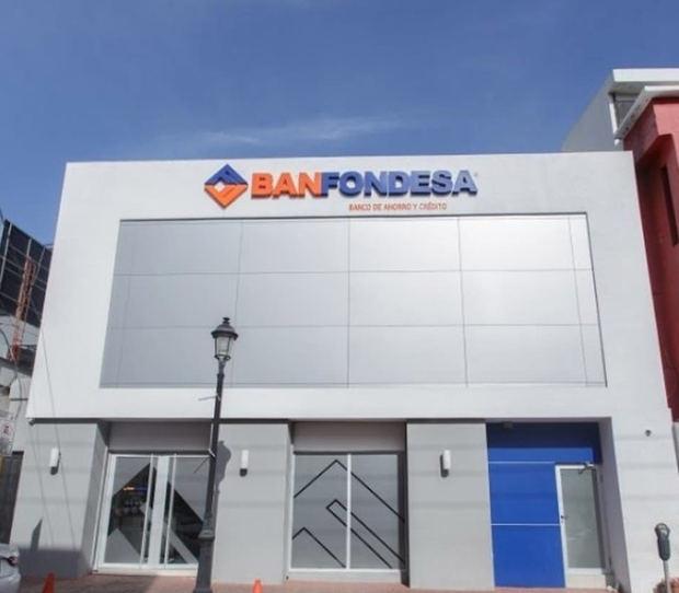Fondo para el Desarrollo, FONDESA.