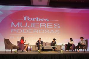Foro de Forbes