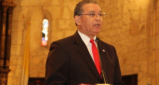 Instituto Duartiano conmemorará hoy 206 aniversario del natalicio de Duarte
