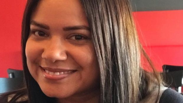 Sarah Hernández: Mi dimisión en Acroarte