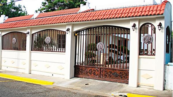 Cuatro candidatos aspiran dirigir el Colegio Dominicano de Notarios