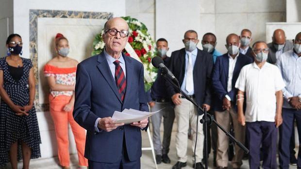APD llama al gobierno a la recuperación económica sostenible postpandemia