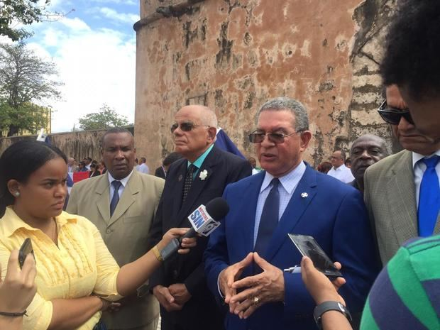 Más de 53 mil visitaron museo de cera de Duarte en el 2019