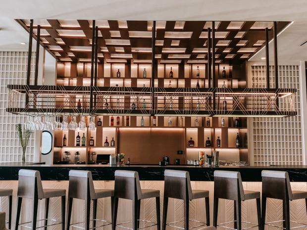 La cadena AC Hotels by Marriott® abre hotel de lujo urbano de 129 habitaciones en Punta Cana