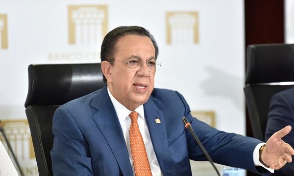 Economía dominicana crece 7.3% en enero-junio