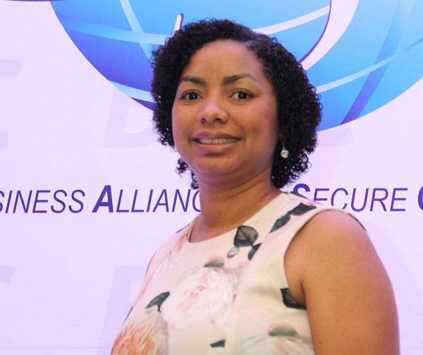La seguridad en cadena de suministro para fomento de exportaciones tratará XII Congreso de BASC