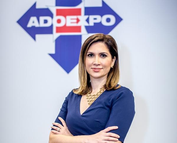 Adoexpo abre inscripciones premios excelencia exportadora