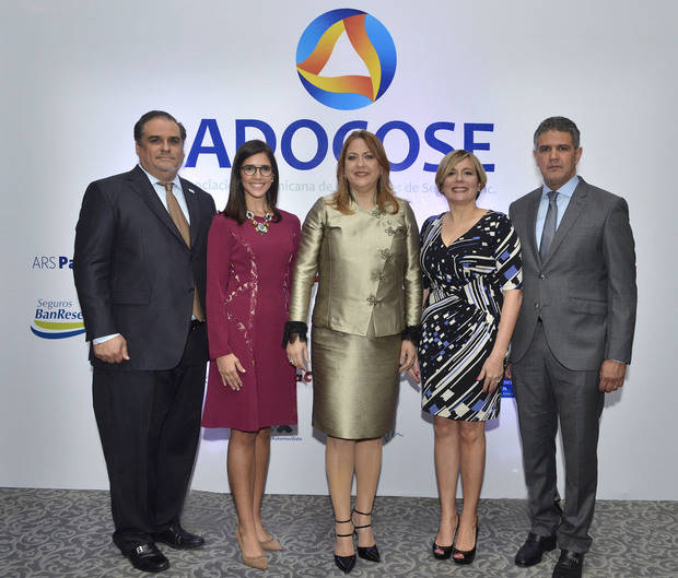 La Asociación Dominicana de Corredores de Seguros (ADOCOSE) realizará XV Congreso Regional