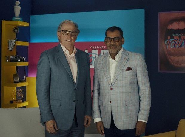 CardNET brinda asesoría de negocios en su plataforma digital