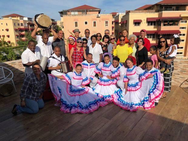EdoRitmos celebra Día del Patrimonio Nacional y relanza su página Web