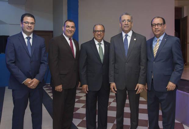 Banreservas respalda a agricultores de San Juan para formar cooperativas