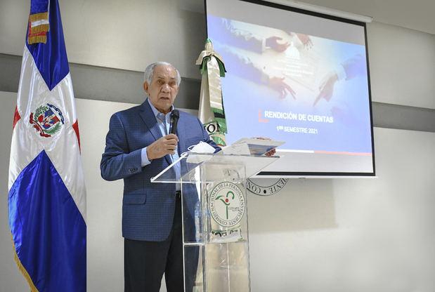 Conape pide aumentar presupuesto para atender población de adultos mayores