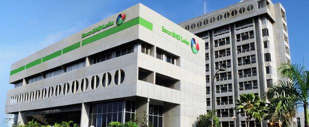 Banco BHD León presenta nuevos productos para sector empresarial