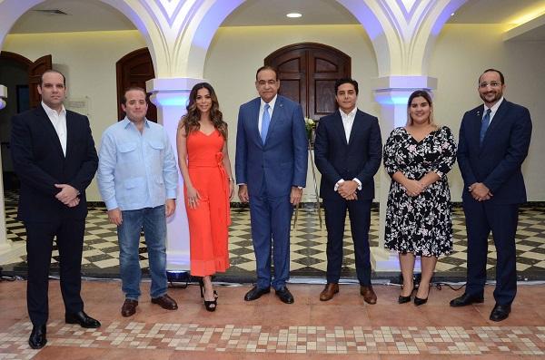 """Universidad Iberoamericana realizó """"Unibe Talks: Egresados"""""""