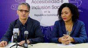 UCE anuncia II Foro de Accesibilidad e Inclusión Social en RD