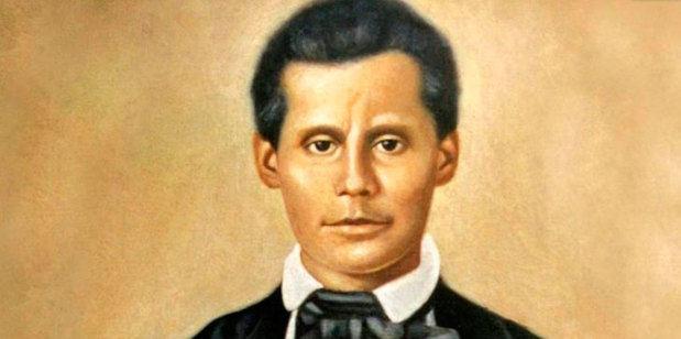Presidente Medina invita a reconocer principios democráticos de Francisco del Rosario Sánchez