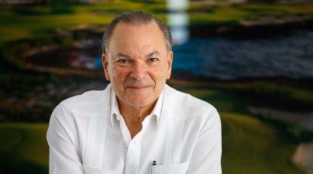 Frank Rainieri pide celeridad y certidumbre en la reapertura del turismo