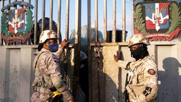 El Gobierno comenzará a discutir cómo reducir la pobreza en la frontera